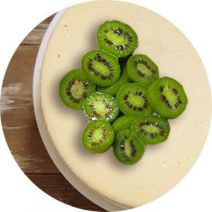 cake-with-kiwi-berries