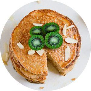 kiwi-berries-breakfast